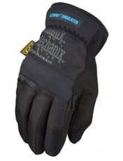 MECHANIX FASTFIT INSULATED