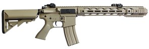 CYMA M4 SALIENT ARMS ТАН / CM518TN