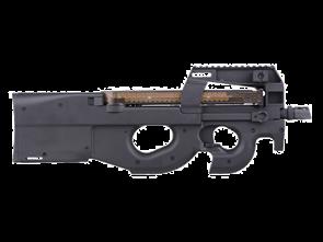 ПРИВОД CYMA P-90 /CM060