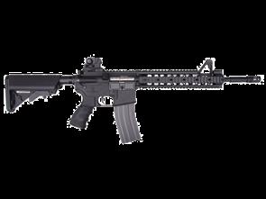 ПРИВОД G&G AR-15 RAIDER XL