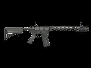 ПРИВОД CYMA M4 SALIENT ARMS / CM518BK