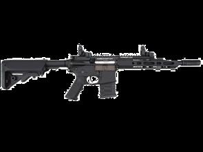 ПРИВОД APS M4 GUARDIAN TACTICAL HYBRID МЕТАЛЛ, БЛОУБЕК /ASR111