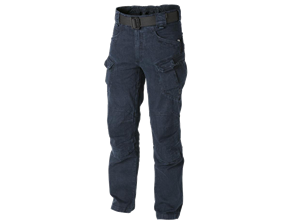 БРЮКИ HELIKON UTL DENIM ДЖИНСЫ