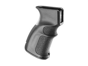 Пистолетная рукоять FAB DEFENSE AG-47