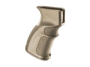 Пистолетная рукоять FAB DEFENSE AG-47 / тан