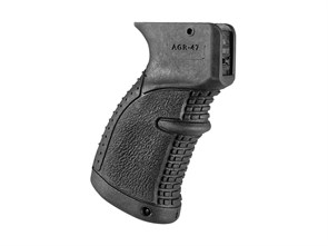 Пистолетная рукоять FAB DEFENSE AGR-47