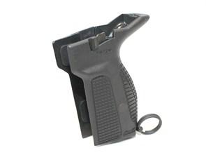 Накладка на пистолетную рукоять для ПМ FAB DEFENSE PM-G черная