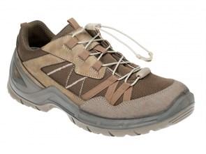Ботинки Prabos BEAST LOW