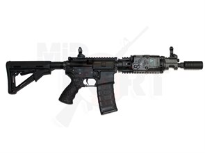 Привод KingArms Blackwater BW15 CQB