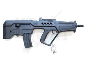 Привод S&T CTAR-21