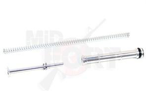 Кит для спринга 160 м/c MB01 / MB04 / MB05 / L96