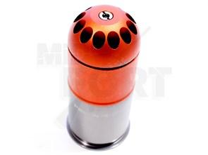Граната 40мм SHS для подствольных гранатометов 120 шаров /LD-120