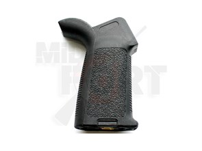 Пистолетная рукоять M4/M16 Magpul MOE GRIP черная