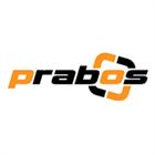 Тактическая и туристическая обувь Prabos Чехия