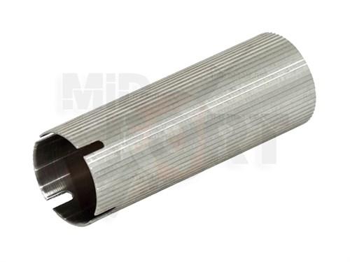 Цилиндр SHS 407-455мм type B /QG0005 - фото 14473