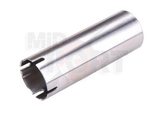 Цилиндр SHS 407-455мм type B /QG0009 - фото 14474