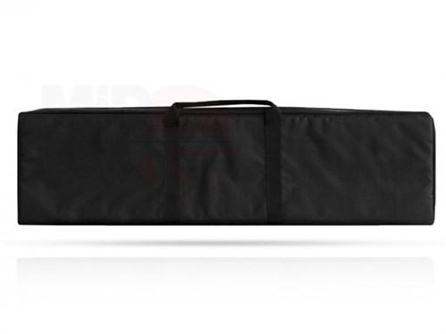Чехол оружейный WARTECH A9 105см черный - фото 20843