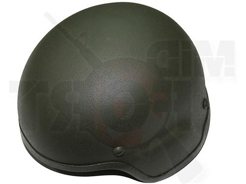 Шлем CM реплика MICH2000 олива - фото 21060