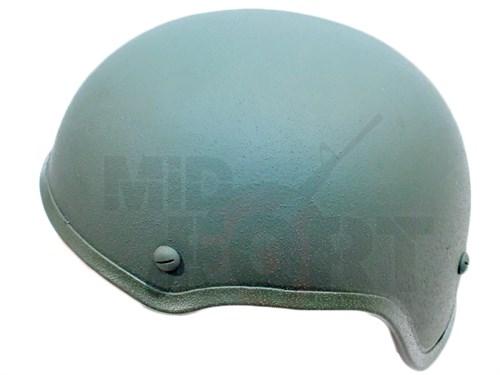 Шлем CM реплика MICH2001 олива - фото 21079