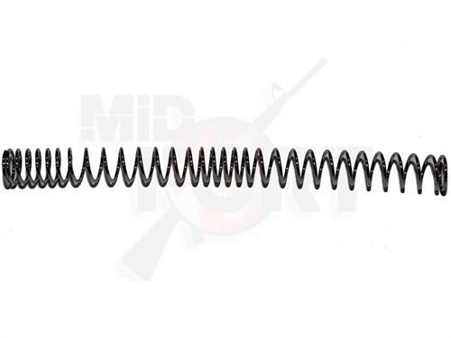Пружина SHS M160 для приводов / TH1018 - фото 21633