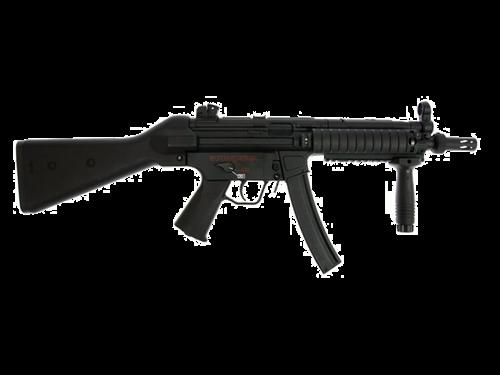 ПРИВОД CYMA MP-5 RAS МЕТАЛЛ /CM041B