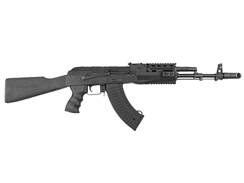 ПРИВОД CYMA RK-74 ТАКТ.ЦЕВЬЕ, СТАЛЬ /CM048A