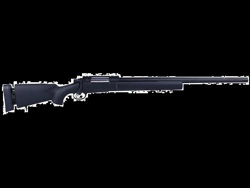 БОЛТОВКА СПРИНГ CYMA M24 SWS /CM702A