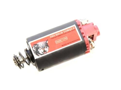 Мотор SHS High Torque для АК-серии / DJ0006 - фото 27009