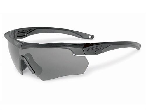 Очки ESS Crossbow черные