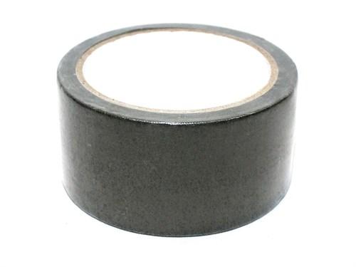 Лента маскировочная олива 50мм/10м - фото 28376