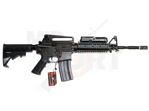 Привод KingArms Colt M4 RIS