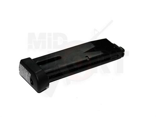 Магазин пистолетный KJW M9/M9A1 CO2