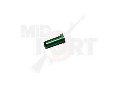 Нозл M-14 алюминиевый SHS