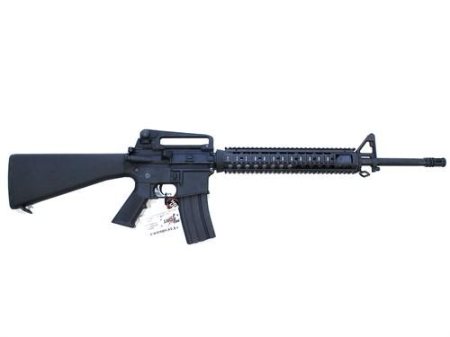 Привод Cyma M16A4 металл /CM009A4