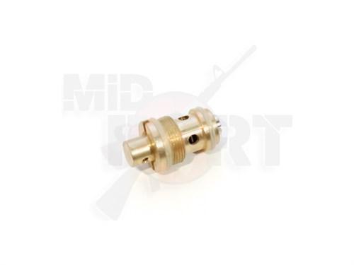 KJW Colt1911 #80 клапан грин-газ