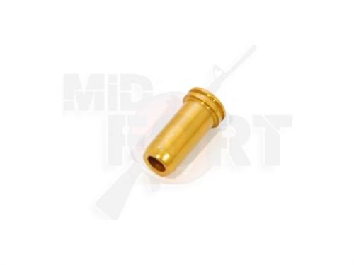 Нозл MP-5 алюминиевый SHS