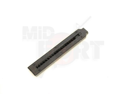 Магазин пистолетный Cyma USP 30 шаров /C98