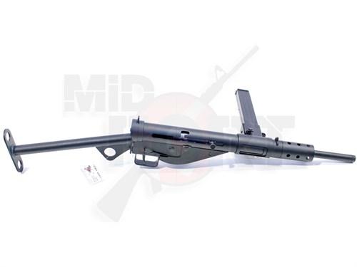 Привод AGM STEN MK2 - фото 7411