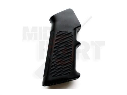 ПИСТОЛЕТНАЯ РУКОЯТЬ M4/M16 ZCLEOPARD /M-08
