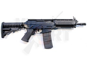 ПРИВОД KING ARMS SIG516 SHORTY