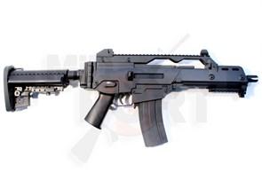 ПРИВОД JING GONG G36C M4 (М4 ПРИКЛАД, M4 МАГАЗИНЫ) /JG-608-6