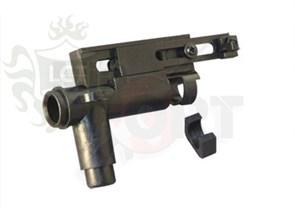 Камера хоп-ап для АК LCT / PK-88