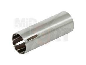 Цилиндр SHS 401-451мм type B /QG0010