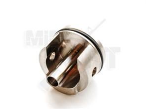 Головка цилиндра с резиновым кольцом для гирбокса ver.3 G&G / G-10-007
