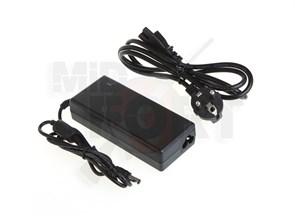 Блок питания AC Power 12В 5А для зарядного устройства iMAX B6