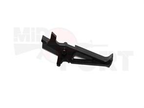 Спусковой крючок для M4 Retro Arms черный
