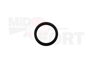 Резиновое кольцо для поршня универсальное SHS