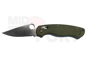 Нож складной Ganzo G729-GR