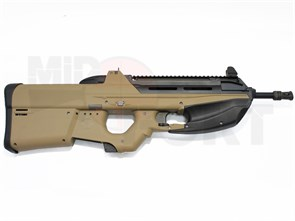 Привод G&G FN F2000 тан