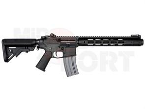 Привод E&L M4 MUR Custom Carbine металл /EL-A146E